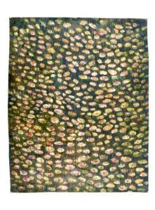 Caroline-Serton-beeldend-kunstenaar-1047
