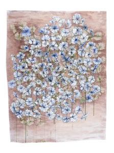 Caroline-Serton-beeldend-kunstenaar-1126