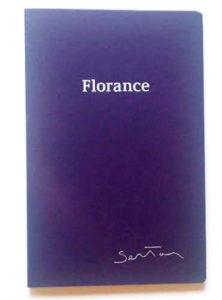 florance-caroline-serton-omslag