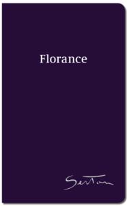 Florance -Caroline Serton