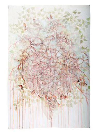 Caroline-Serton-beeldend-kunstenaar-1041