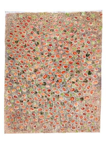 Caroline-Serton-beeldend-kunstenaar-1073